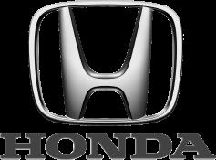 honda-logo-png-white-enrxk8yf