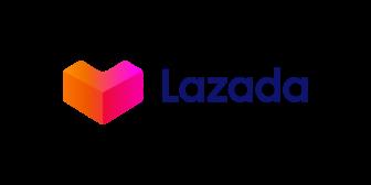 s3-news-tmp-116020-lazada_master_logo--2x1--940